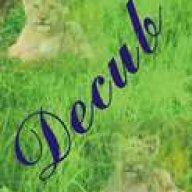 Decub