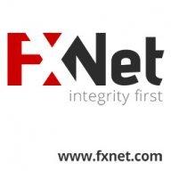 FXNET LTD