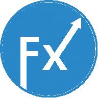 kxforexmart