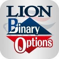 Hirose LION Binary