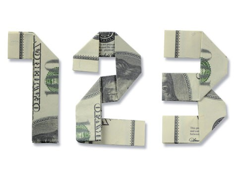 Get $123 Bonus to your account