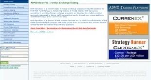 ADM Derivatives reviews