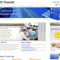 GCI-Financial