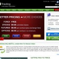 MB-Trading1