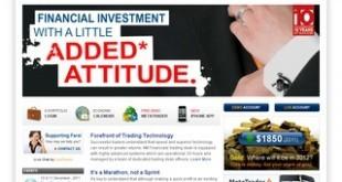 AM Financials reviews