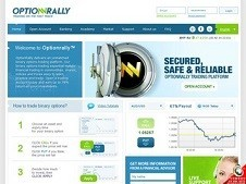 OptionRally reviews