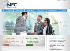 MFC Investment