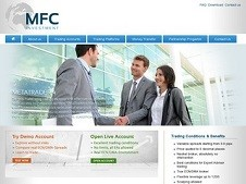 MFC Investment reviews