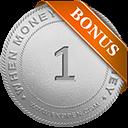 FxOpen Welcome Bonus