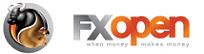 FxOpen-logo1