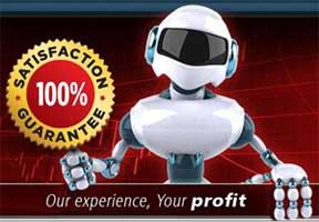 Liteforex forexpeoples forum