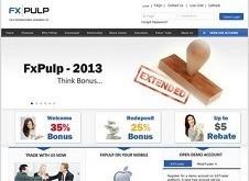 FxPulp