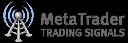 MetaTrader-Trading-Signals