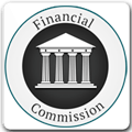 financial-commission