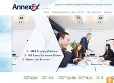 AnnexFx