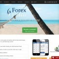 ForexPalm