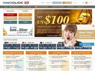 Hong kong forex broker