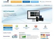 Profiforex Corp.