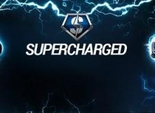 OctaFX Supercharged