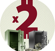 FreshForex double deposit