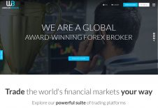Windsor Brokers Reviews And Specifications Forex Brokers Portal