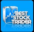 ContestFX Best stock trader contest