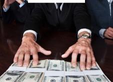 5 Richest Investors in the World