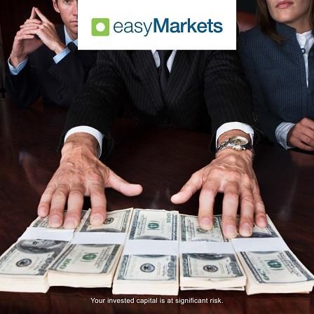 Forex broker list in world