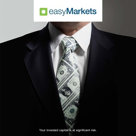 5 Career Options in the Forex Market
