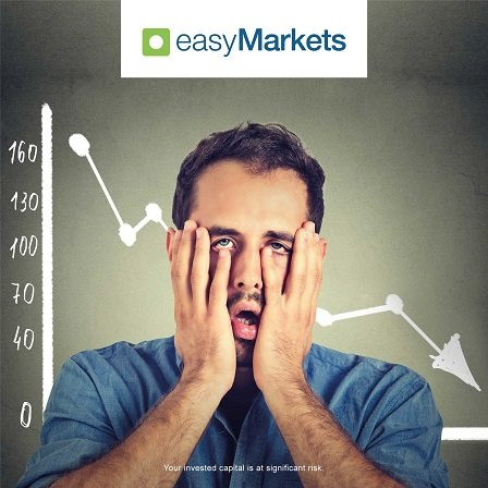 High Profile Trader Errors