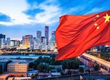 Shandong economic growth and opportunities for investment