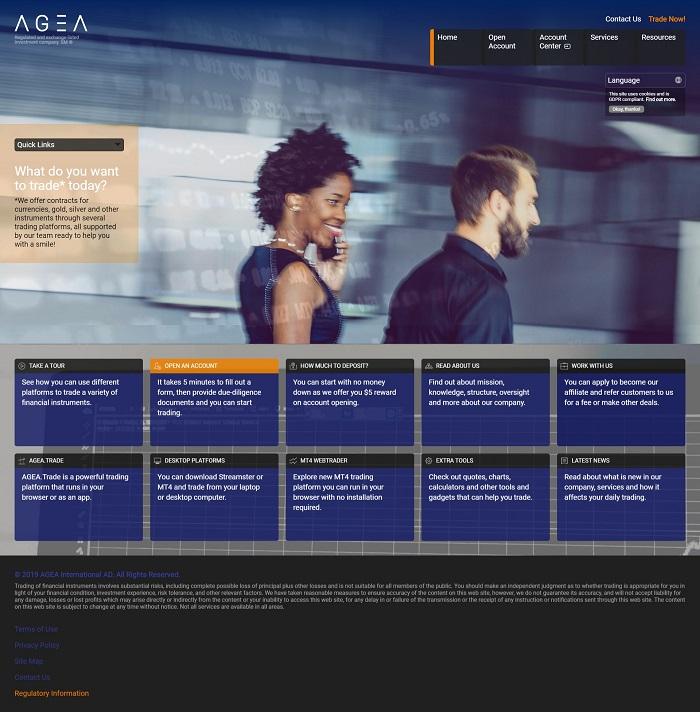 agea forex mt4 forums